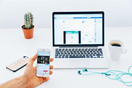 Aprenda como agendar posts no Facebook e Instagram gratuitamente