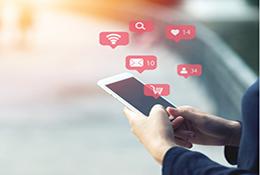 O que é Social Media?